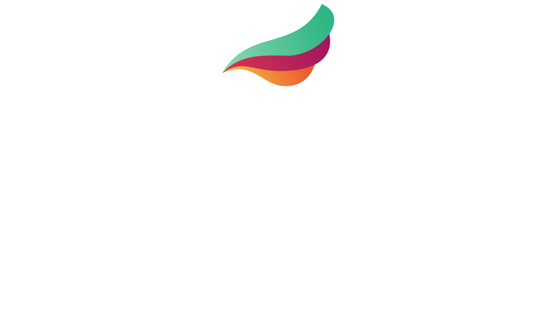 C. Albrecht Window Film Shop